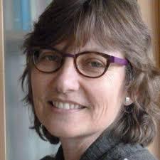 Fiet van Beek, Uitgever