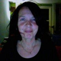 Laurien Stam, Grafisch Ontwerper