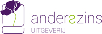 Uitgeverij Anderszins Logo