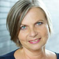 Hanneke van Beek, Photo-ccoc