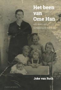 Het been van Ome Han