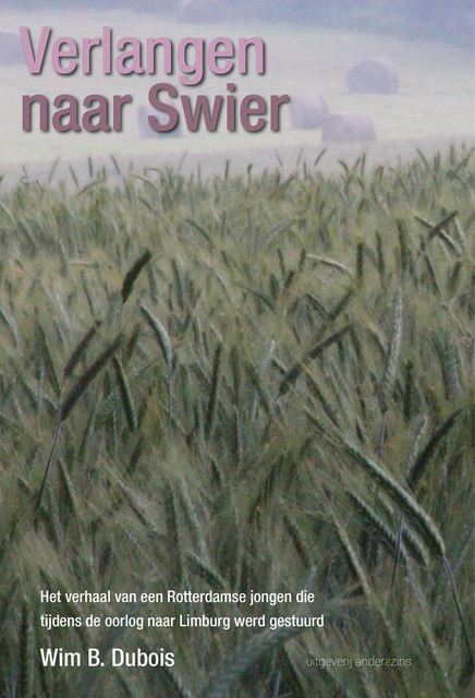 Verlangen naar Swier
